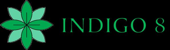 Indigo 8 – Huile de Chanvre Premium